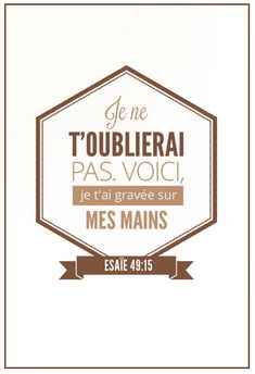 women of the bible quotes ~ women of the bible + women of the bible study + women of the bible quotes + women of the bible names + women of the bible pictures + women of the bible quilt + women of the bible art + women of the bible study free Biblical Verses, Bible Verses Quotes, Wise Quotes, Prayer For Wife, Jesus Reigns, Christian Verses, Little Prayer, Inspirational Quotes For Women, Woman Quotes