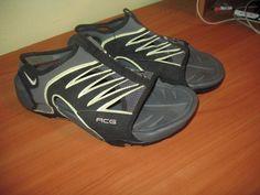 Sandały Nike ACG. OKAZJA !!!!!!! BCM rozmiar 39-40