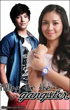 Read FFTG: Chapter 6 from the story Falling for the gangster. (KathNiel fanfic) by simplengbabae (♡♡♡) with reads. Fiction, Wattpad, Teen, Fall, Autumn, Fall Season, Fiction Writing, Science Fiction