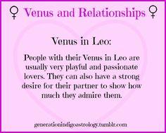 10 Best Venus in Leo images in 2016   Venus in leo, Venus