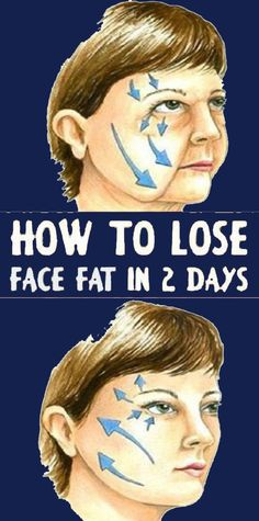 to Lose Face Fat in 2 days Proven Exercises and Home remedies Want to know how to lose fat face in two days? Try out these Proven exercises and home remedies.Want to know how to lose fat face in two days? Try out these Proven exercises and home remedies. Visage Plus Mince, Home Remedies, Natural Remedies, Herbal Remedies, Health Remedies, Reduce Face Fat, Lose Fat In Face, How To Lose Fat, Reduce Double Chin