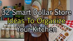 41 Easy Things To Do With Mason Jars - YouTube
