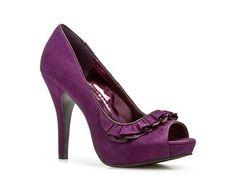 purple! @Layne I really, really need these!.../bb