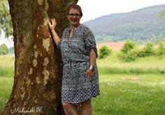 Madame Blanc: Sanibel