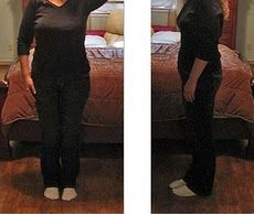 Check out this best weight loss site - http://weightloss-grh48vwt.yourpopularcbreviews.com