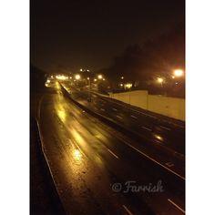 #Frankenstorm,#Brooklyn,#Farrish,#FarrishCarter,#NewYork,#NewYorkCity,#NYC,#street,#TEG,#JJ,#CNNiReport,#Sandy,#ProspectPark,#CityScape,#highway,#BronxQueensExpressway,#deserted,#BQEDeserted