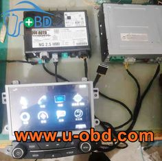 Buick, Automotive Locksmith, Screen Test, Ms Gs, Home Repair, Things To Buy, Cadillac, Multimedia, Chevrolet