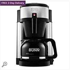 Christmas deals week 10 Cup Home Brewer Coffee Maker