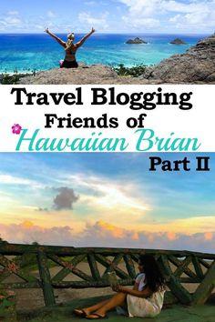 travel blog, travel blogging, travel blogger, travel blog ideas, travel blog names, travel blog success. /☮️ travel blog posts