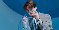 Check out this awesome collection of NCT Computer wallpapers, with 52 NCT Computer wallpaper pictures for your desktop, phone or tablet. Jaehyun Nct, Wallpaper Pc, Computer Wallpaper, Taeyong, Nct 127, Kpop, Wattpad, Mark Nct, Valentines For Boys