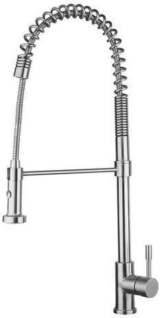 102 Best Gooseneck Kitchen Faucets Images Kitchen Faucets Kitchen