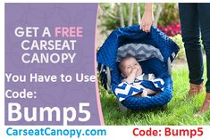 Looking for free stuff for baby? Or maybe an awesome baby gift or shower gift idea? Head over here where you can request a FREE Carseat Canopy! Stuff For Free, Free Baby Stuff, Babies Stuff, Mother And Baby, Mom And Baby, Baby Boy, Free Baby Items, Baby Cover, Baby Leggings
