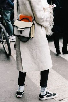 Today´s inspo: Winter outfits