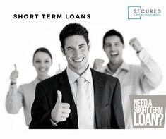 Secured Capital provide small amounts of loan on a short term basis. Need A Loan, Second Mortgage, Short Term Loans, Quick Cash, Loans For Bad Credit, Investing, Finance, About Me Blog, Australia