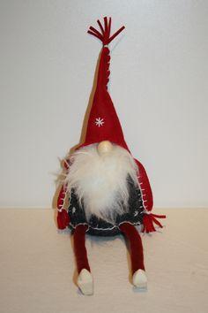 Høytid jul - www.tilnytteogglede.com Elf On The Shelf, Holiday Decor, Christmas, Home Decor, Xmas, Decoration Home, Room Decor, Weihnachten, Yule