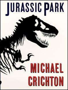jurassic-park-book-cover-chip-kidd