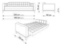 mobilya teknik çizimleri - Google'da Ara