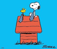 Image result for Snoopy's dad