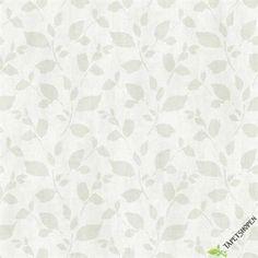 7114-poetry-easy-up-tapet