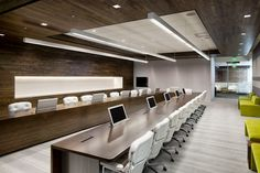 Adobe Headquarters - InterfaceFLOR IMRE - Picasa Web Albums