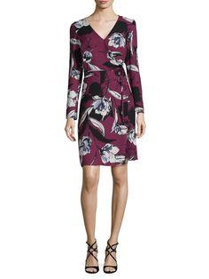 Womens Margarita Casual Dress Compa? iR6PYpNh