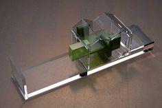 http://www.e-architect.co.uk/images/jpgs/dublin/plastic_house_a050810_1.jpg