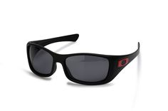 48fb69cd5a 21 Best Sunglasses in This Summer images
