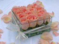 florist checklist