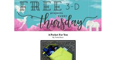 3D Thursday Pocket Fun Template Twila.pdf