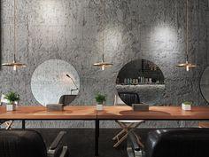 https://www.dezeen.com/2016/12/04/soar-design-hair-salon-taiwan-long-communal-table-mirrors/