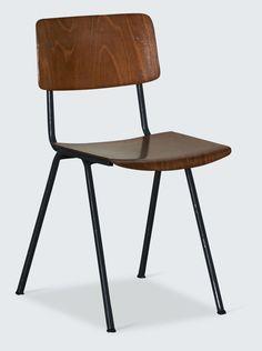Dutch_Chair_Light_Stain_hero