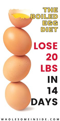 The boiled Egg Diet will give you results within 2 weeks. The before and after will be dramatic. Try this diet plan for quick results. This diet has no cooking so is easy to follow. Try it today and watch your weight just melt off #boiledeggdiet #beforeandafter #quickweightloss #nocooking #dietplan Lose Stomach Fat Fast, Lose Body Fat, Best Weight Loss Foods, Weight Loss Snacks, Teen Diet Plan, Flat Tummy Tips, Alkaline Diet Plan, Fruit Dinner, Boiled Egg Diet Plan