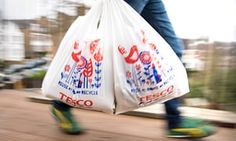 Tesco criticised for deducting £3.4m from plastic bag #tax charity donations https://www.theguardian.com/environment/2017/sep/07/tesco-criticised-for-deducting-34m-from-plastic-bag-tax-charity-donations