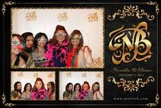 indian wedding photo booth - Google Search