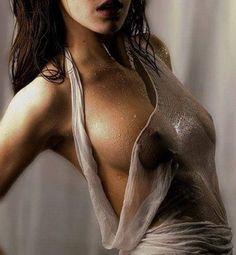 skarp polska flicka redo för allt, kalla pinnar av Warszawa, en flicka med stora bröst, bröst, dupeczki, passionerad baciller