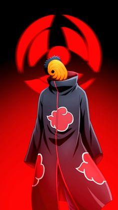 Naruto Shippuden Sasuke, Naruto Kakashi, Kakashi Sharingan, Anime Naruto, Naruto Shippuden Figuren, Madara Susanoo, Naruto Shippuden Characters, Anime Akatsuki, Sakura Uchiha