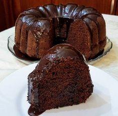 5 Δοκιμασμένες συνταγές για γλυκά με σοκολάτα! | ediva.gr Muffin, Treats, Chocolate, Baking, Breakfast, Sweet, Desserts, Recipes, Food