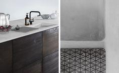 New Danish brand Reform taps big-name architects for affordable kitchen range at Northmodern | Design | Wallpaper* Magazine