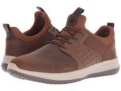 New Shoes, Men's Shoes, Shoe Boots, Shoe Crafts, Mens Skechers, Best Shoes For Men, Mens Boots Fashion, Types Of Shoes, Casual Shoes
