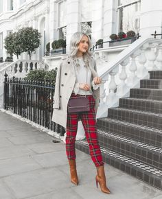 How to style the statement trouser, while not stepping too far out of your comfort zone Victoria Magrath, Spring Fashion, Winter Fashion, Robin Sharma, Wisdom Quotes, Quotes Quotes, Life Quotes, Building Quotes, Team Building