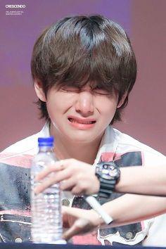 Bts Taehyung, Jhope, Yoongi, Bts Bangtan Boy, Namjoon, Bts Jimin, Daegu, V Bts Cute, V Cute