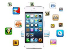 6 #DesignTrends For Your #iPhoneApplication