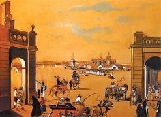 5 de noviembre de 1811: El Primer Grito de Independencia | Mes de la Independencia