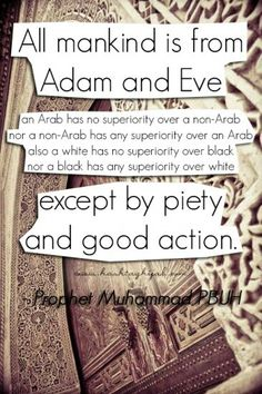 Piety and good action