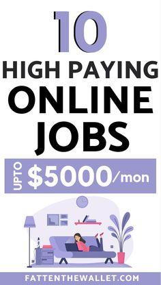 Make Money Today, Earn Money From Home, Make Money Blogging, How To Make Money, Money Fast, Saving Money, Online Earning, Earn Money Online, Online Jobs