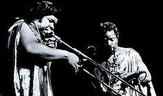 Reggae, Blues, Music Instruments, Concert, Google, Image, Recital, Festivals, Musical Instruments