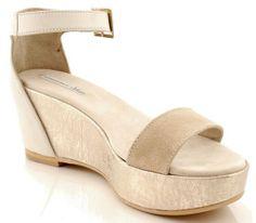 http://zebra-buty.pl/model/4312-sandaly-na-koturnie-tosca-blu-1406s104-natural-2041-006