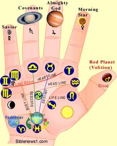 Where can you find free Indian astrology predictions?