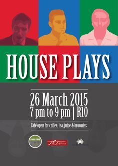 Inter House Plays Independent School, Christian Families, Family Values, Plays, Theatre, Passion, Education, House, Games