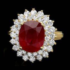 Outstandaing Discount Jewelry Online For Huge Savings Ideas. Remarkable Discount Jewelry Online For Huge Savings Ideas. Luxury Jewelry, Modern Jewelry, Diamond Jewelry, Gold Jewelry, Diamond Necklaces, Jewelry Shop, Fine Jewelry, Fashion Jewelry, Diamond Choker